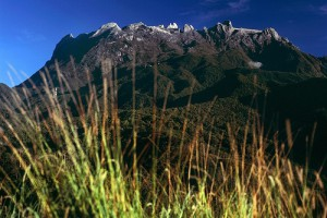 Soaring at 4095 metres and growing about 5mm a year, Mount Kinabalu is indisputably the highest peak in South East Asia.