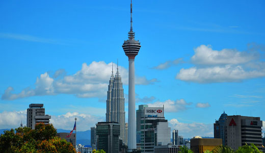 KL-Tower-Targets-One-Million-Visitors-In-2015