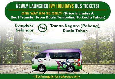 23052017ivy-holiday-bus-tickets