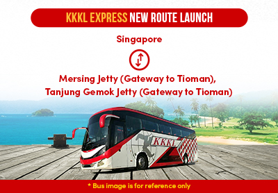 23052017kkkl-express-bus-tickets-v2