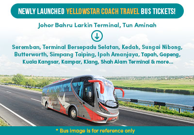23052017yellowstar-coach-travel-bus-tickets
