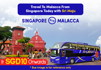 24052017sri-maju-sgd10-bus-tickets