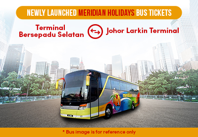 25052017meridian-holidays-bus-tickets