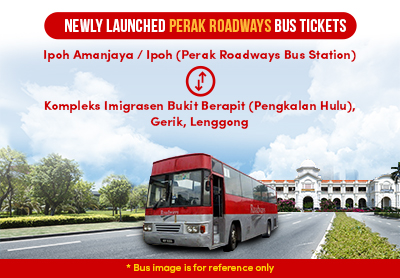26052017perak-roadways-bus-tickets