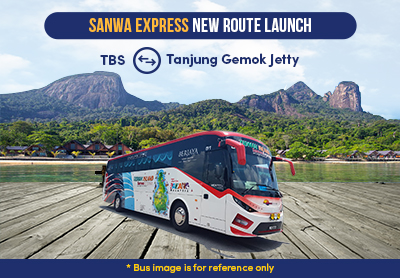30052017sanwa-express-bus-tickets-new-route