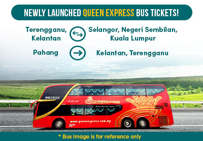 01062017queen-express-bus-tickets