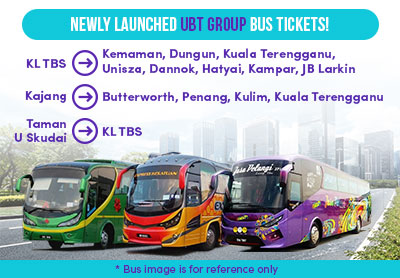 30062017ubt-group-bus-tickets