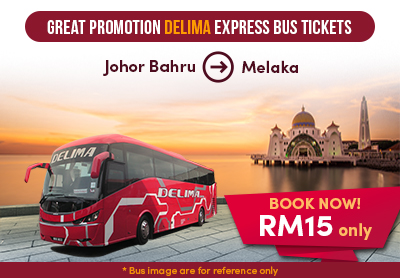 03072017delima-express-bus-tickets