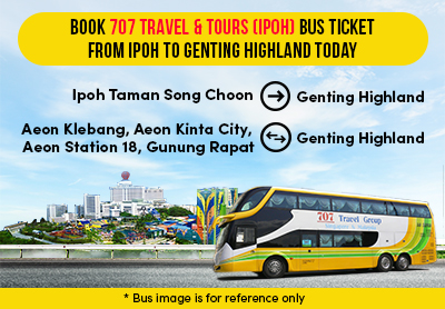 11072017 707-bus-tickets-ipoh-to-genting