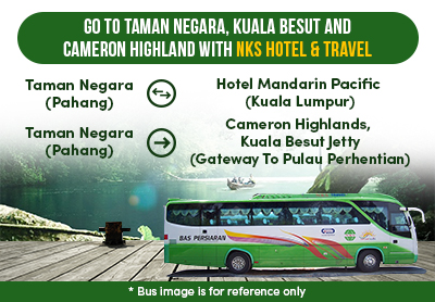 25082017nks-hotel-and-travel-bus-tickets