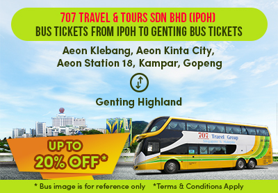 19102017707-bus-tickets-ipoh-to-genting-v2