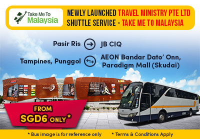 28112017travel-ministry-bus-tickets-v2